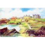Thumbnail image for ARTIST'S IMPRESSION OF BAYSWELL PARK, DUNBAR