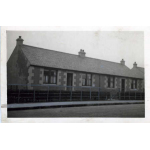 Thumbnail image for BUNGALOWS, COUNTESS ROAD, DUNBAR