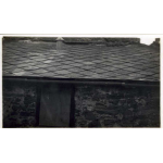 Thumbnail image for ROOF OF AN UNIDENTIFIED BUILDING, DUNBAR