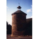 Thumbnail image for BOLTON DOOCOT AND WAR MEMORIAL