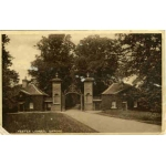 Thumbnail image for YESTER LODGES, GIFFORD