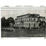 Thumbnail image for WHITTINGEHAME HOUSE