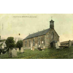 Thumbnail image for INNERWICK PARISH CHURCH