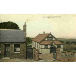 Thumbnail image for VILLAGE HALL, INNERWICK