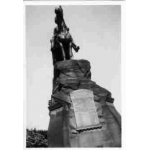 Thumbnail image for WAR MEMORIAL TO THE MEN OF THE ROYAL SCOTS GREYS WHO FELL IN THE FIRST WORLD WAR, PRINCES STREET GARDENS, EDINBURGH