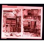 Thumbnail image for DUNBAR, INTERIOR OF THRESHING MILL AT BELTON DOD