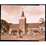 Thumbnail image for GIFFORD, YESTER CHURCH