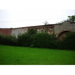 Thumbnail image for Drummohr House, Walled Garden / Boundary Wall