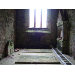 Thumbnail image for Bothans Parish Church / St Cuthbert's Church, Yester House / Yester Chapel