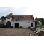 Thumbnail image for Gullane, Duncur Road, The Pleasance, Gate-house And Garage