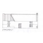 Thumbnail image for Walden Farmhouse