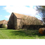 Thumbnail image for Abbeymill Farm, Old Steading