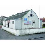 Thumbnail image for Royal British Legion, North Berwick
