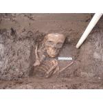 Thumbnail image for Watching Brief At Pencaitland Parish Church 2012