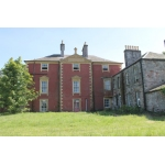 Thumbnail image for Drummohr House / Drum-mohr, Drumore, Drummore, Dromore, Loretto School