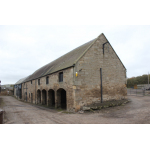 Thumbnail image for Carberry Mains Steading
