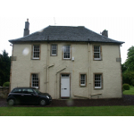 Thumbnail image for Old Pencaitland House, Easter Pencaitland