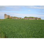 Thumbnail image for Barnes Castle / The Vaults, Barney Vaults, Abbey Grange