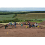 Thumbnail image for Rampart Scotland Season 4 Excavations At Sheriffside