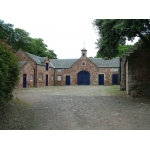 Thumbnail image for Spott House, Coachhouse And Stables