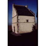 Thumbnail image for Athelstaneford, Main Street, Dovecot / Athelstaneford Dovecot