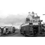 Thumbnail image for Bellevue Hotel, Queen's Road,  Dunbar