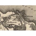 Thumbnail image for Dunbar, Belhaven Road, Eden Hotel / Edenholme