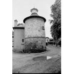 Thumbnail image for Colstoun House, Stables And Dovecot / Coalstoun