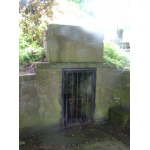 Thumbnail image for Grants Braes / The Well Of Agnus Broun