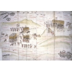 Thumbnail image for Carberry Hill / Queen Mary's Mount / The Battle Of Carberry Hill