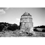 Thumbnail image for Drylawhill Farm, Dovecot / Drylaewhill Dovecot