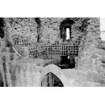 Thumbnail image for Hailes Castle