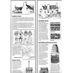 Thumbnail image for Prestonpans, Hamilton House / Hamilton Dower House, Magdalens' House, The Barracks, Sir John Hamilton's House, Magdalene