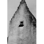 Thumbnail image for Prestonpans, Northfield House / Preston, Northfields House
