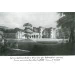 Thumbnail image for Saltoun Hall