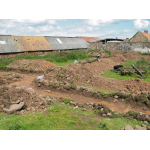 Thumbnail image for Evaluation At Little Spott Steading, Stenton