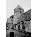 Thumbnail image for Whitekirk, Parish Church / Whitekirk, St Mary's Church And Burial-ground