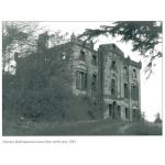 Thumbnail image for Newton Hall