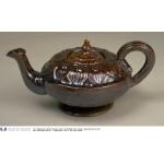 Thumbnail image for teapot