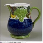 Thumbnail image for jug