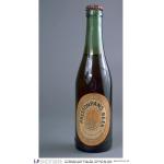 Thumbnail image for bottle