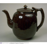 Thumbnail image for teapot