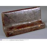 Thumbnail image for brick