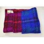 Thumbnail image for sample * textile tartan