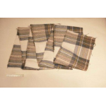 Thumbnail image for sample * textile cloth  piece