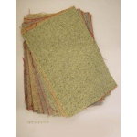 Thumbnail image for sample * textile cloth pieces