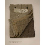 Thumbnail image for sample * textile cloth swatch