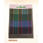 Thumbnail image for sample * textile swatch