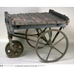 Thumbnail image for wagon