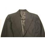 Thumbnail image for coat